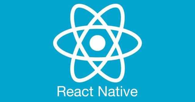 Aparece React Native