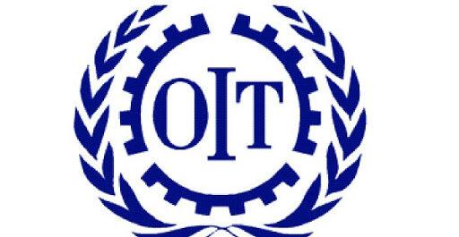 Fundacion de la organizacion internacional del trabajo