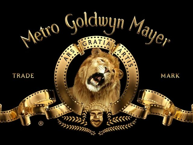Nacimiento del metro Goldwyn Mayer
