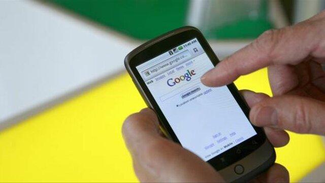 Eclosion de internet y la telefonia movil