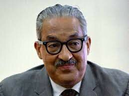 •Thurgood Marshall Appointed to Supreme Court
