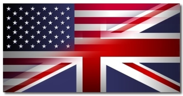 Iriquois join British and American alliance