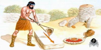 Migrações de Tribos Indo-Europeias na Idade do Ferro