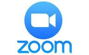 Apogeo de Zoom