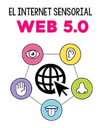 Saldrá Web 5.0