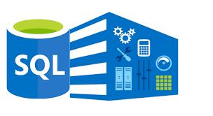 Primera aparición de SQL