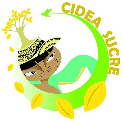 Miembro activo CIDEA