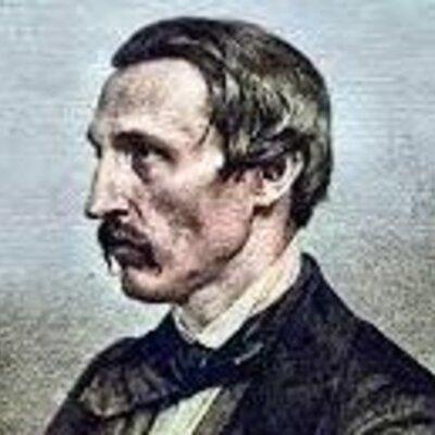 Пантелеймон Олександрович Куліш  (1819-1897) timeline