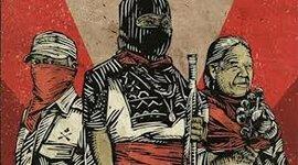 El Ejercito Zapatista de Liberación Nacional  timeline