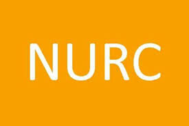 Criação do NURC