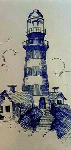 Dibuixar i somiar