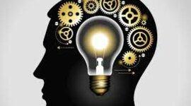 ¿Pedagogía o ciencias de la educación timeline