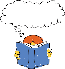 Pretending to Read