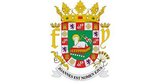 Los reyes de Espana