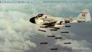 Operation Rolling Thunder Picture