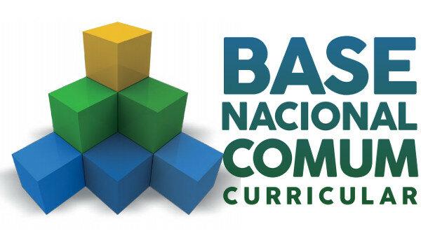 Aberta a Consulta Pública para a Criação da BNCC - Base Nacional Comum Curricular