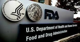 Oficina de Administración de Drogas y Alimentos de E.U.