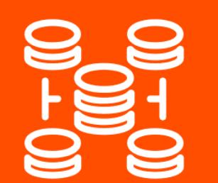 Bases de datos para código abierto