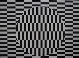 Art Cinètic 1954-actualitat