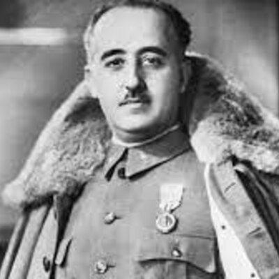 Eix cronològic II República, Guerra Civil i franquisme timeline