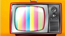 Evolución de la Televisión  en México timeline