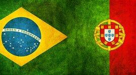 História da Língua Portuguesa: de Portugal ao Brasil timeline