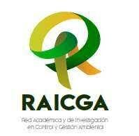 Miembro activo Red RAICGA