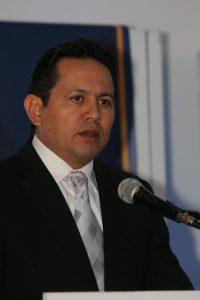 La importancia del partido en el sistema político colombiano