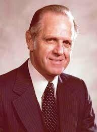 Dr. Hamilton Wright