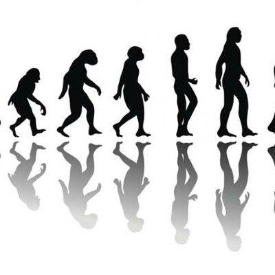 LA BIPEDESTACÍON ES EL HECHO FUNDANTE DE LA HISTORIA HUMANA timeline