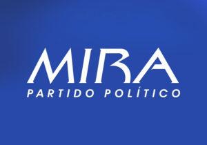 Transparencia del partido