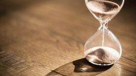 cronología de la medición del tiempo timeline