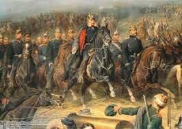 Proceso de unificación alemana