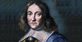 Pierre de Fermat  (1607 – 1665)