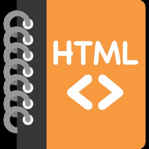 Desarrollo de html