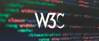 W3c Word wide web consortium