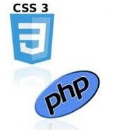 CSS Y PHP