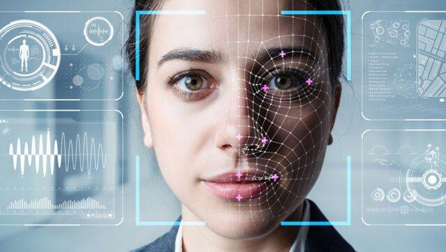 El reconocimiento facial, se populariza con el lanzamiento del IPHONE X