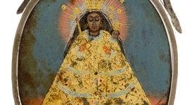 La sociedad y sus imágenes: rogativas, peregrinaciones y milagros (circulación y apropiación de las imágenes en el Reino de Nueva Granada)) timeline