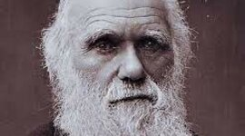Avance del pensamiento científico con Charles Darwin sthefany herrera ramos  timeline