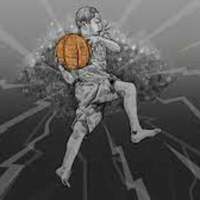 Baloncesto en México Adrián_Saldaña_Ramírez timeline