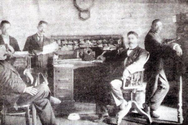 Reforma de 1876