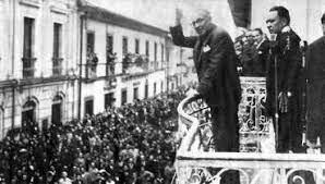 Reforma de 1936