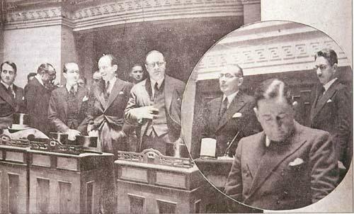 Reforma de 1968