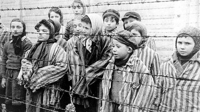 Planeación del holocausto .