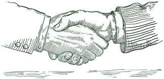 En septiembre de 1940, Alemania, Italia y Japón firman el pacto tripartito.