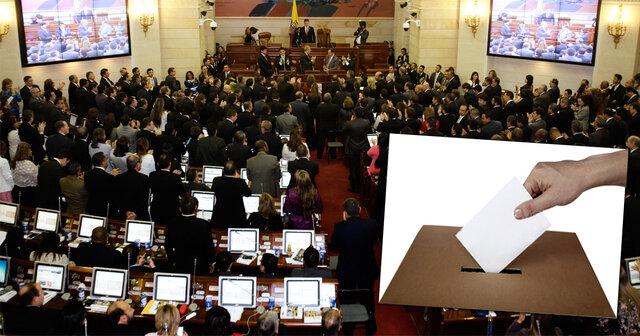 Reforma del 2004
