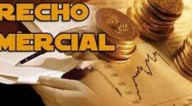 ANTECEDENTES HISTORICOS ARGENTINOS : DERECHO COMERCIAL timeline