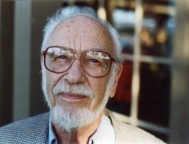 David Gale (1921 – 2008)