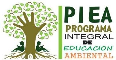 Programa Internacional de Educación Ambiental